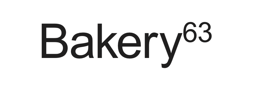 Bakery 63