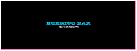 Burrito Bar Eastville Shopping Centre